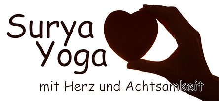 Surya Yoga im Havelland